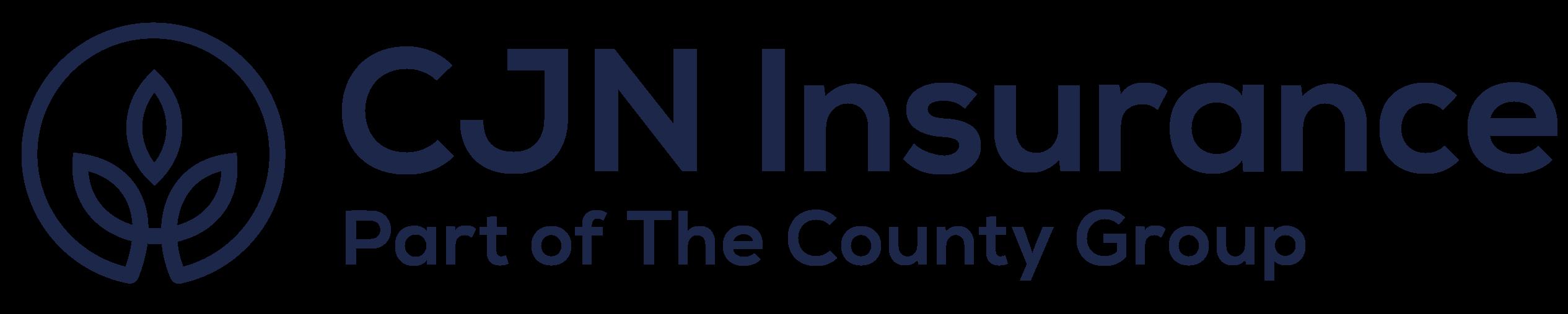 CJN Insurance Services